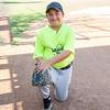 070617 Kid Pitch-119_edited-1