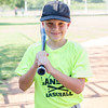 070617 Kid Pitch-125_edited-1