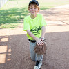 070617 Kid Pitch-140_edited-1