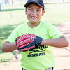 070617 Kid Pitch-97_edited-1