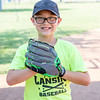 070617 Kid Pitch-82_edited-1