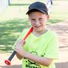 070617 Kid Pitch-155_edited-1