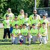 070617 Kid Pitch-164_edited-1