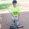 070617 Kid Pitch-129_edited-1
