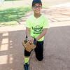 070617 Kid Pitch-110_edited-1
