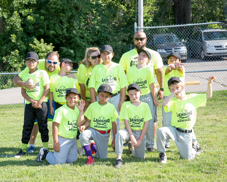 070617 Kid Pitch-175_edited-1