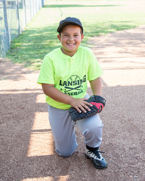 070617 Kid Pitch-149_edited-1