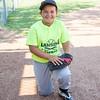 070617 Kid Pitch-149_edited-1