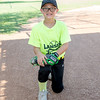 070617 Kid Pitch-84_edited-1
