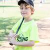 070617 Kid Pitch-134_edited-1