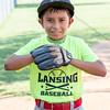 070617 Kid Pitch-89_edited-1