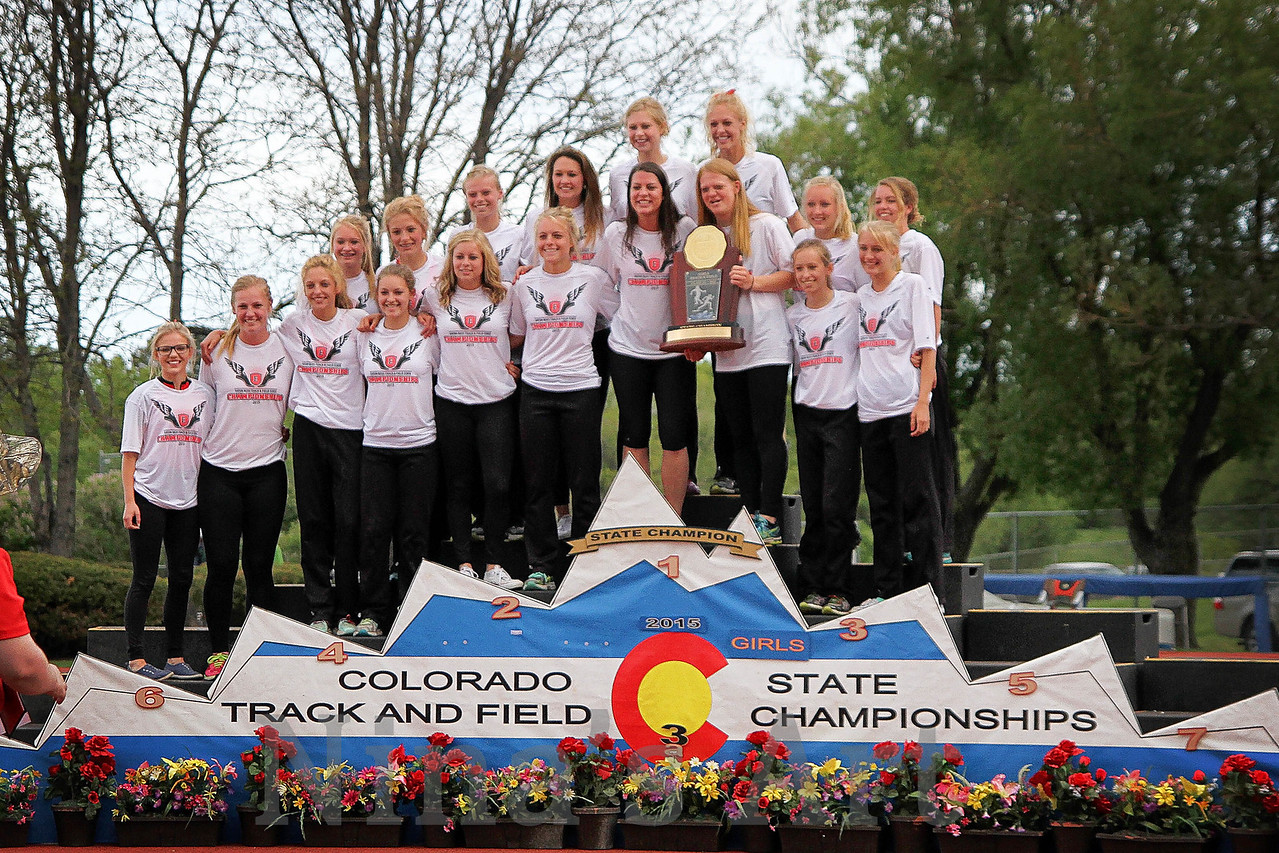 State Track 2015 (321)