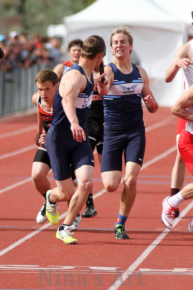 State Track 2015 (292)