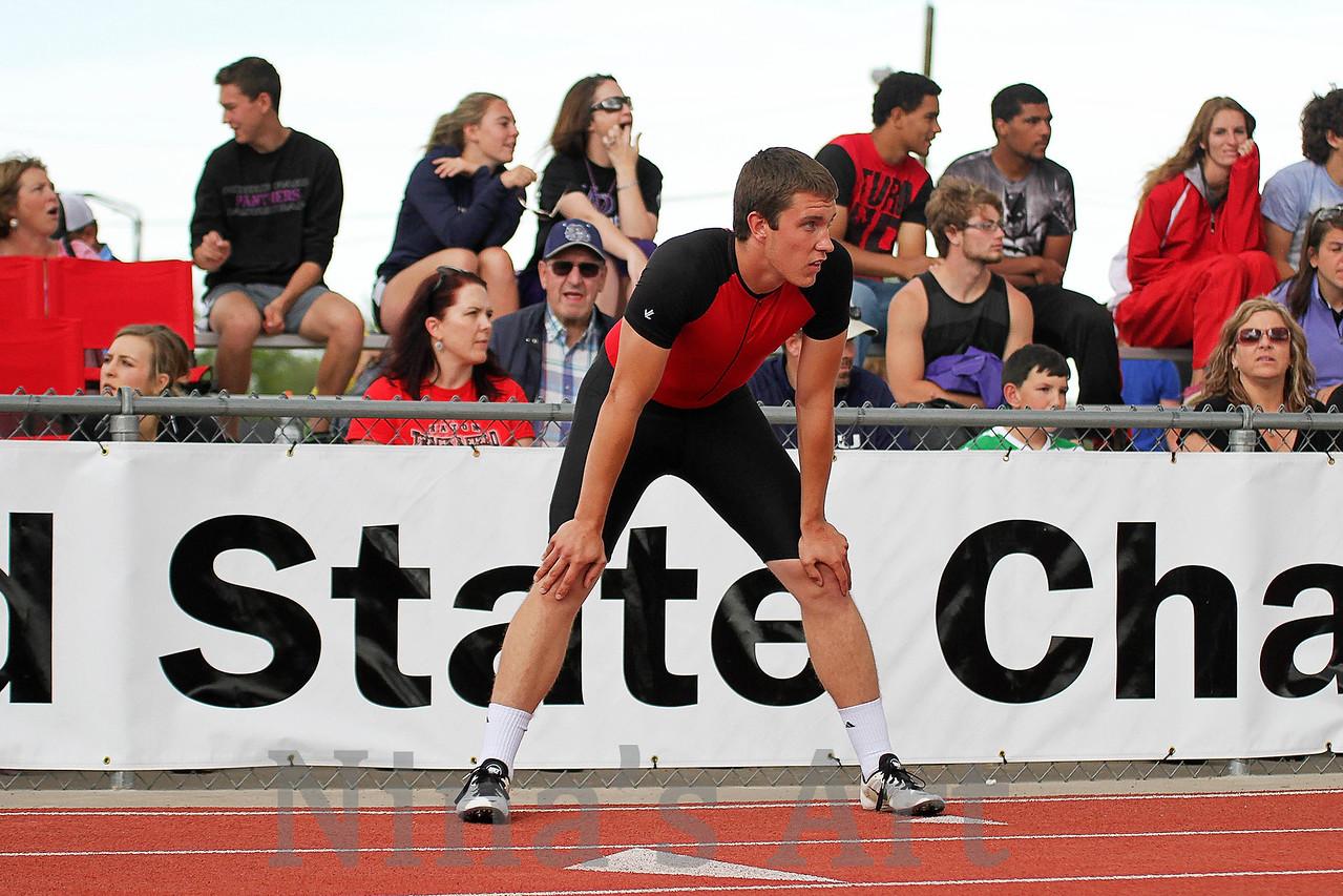 State Track 2015 (18)