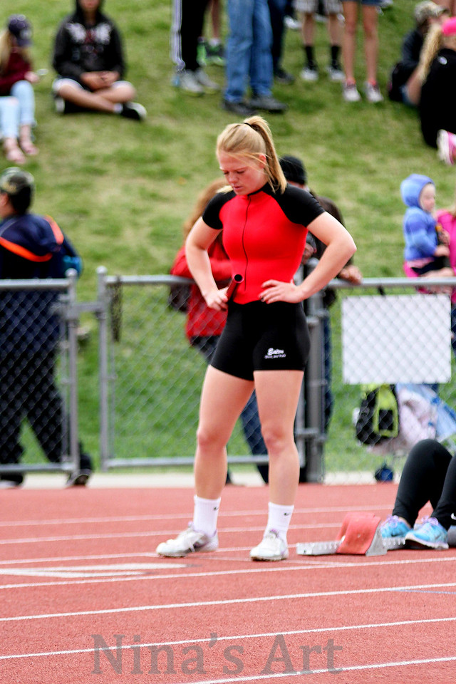State Track 2015 (229)