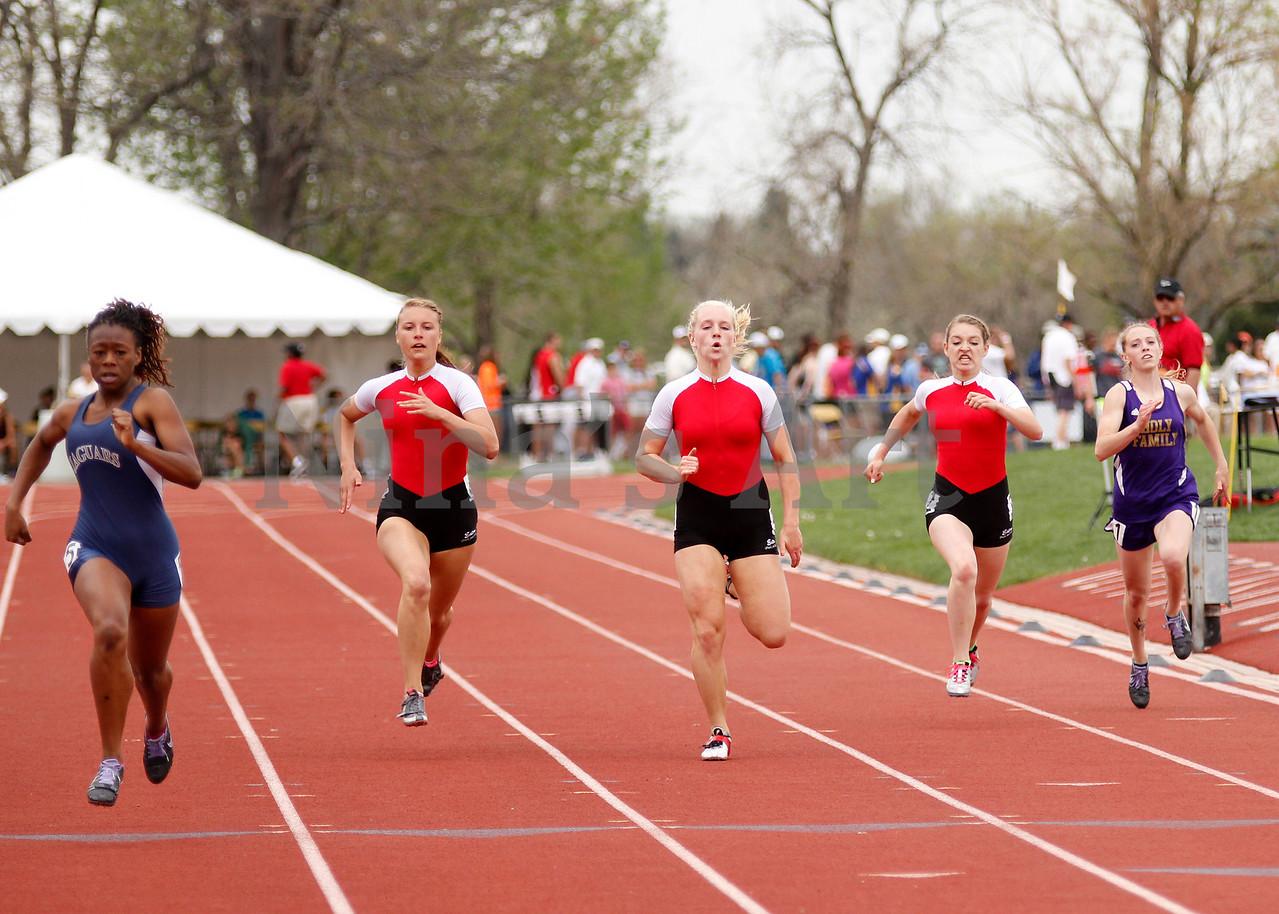 state track 2013 (344)