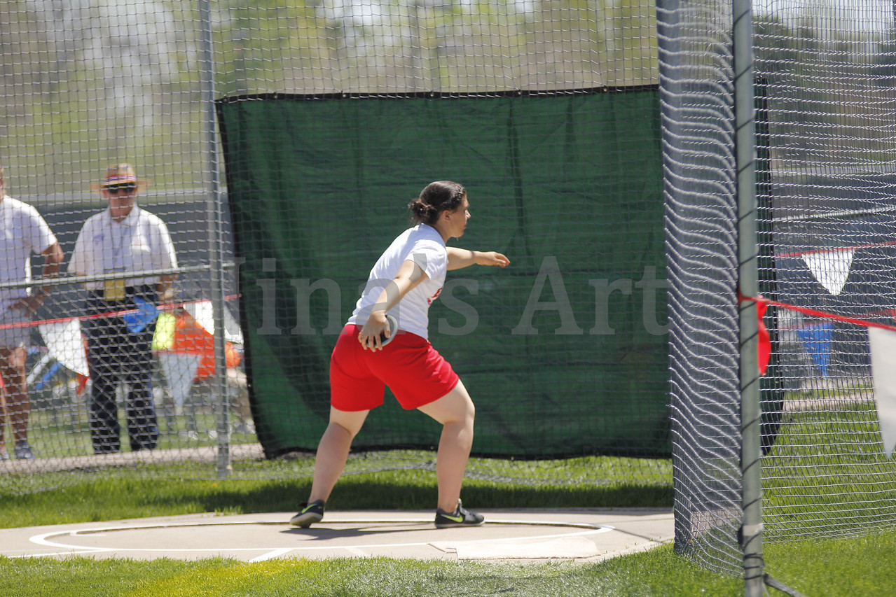 state track 2013 (25)