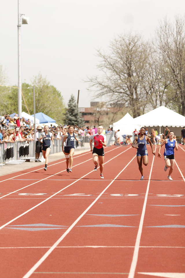 state track 2013 (223)