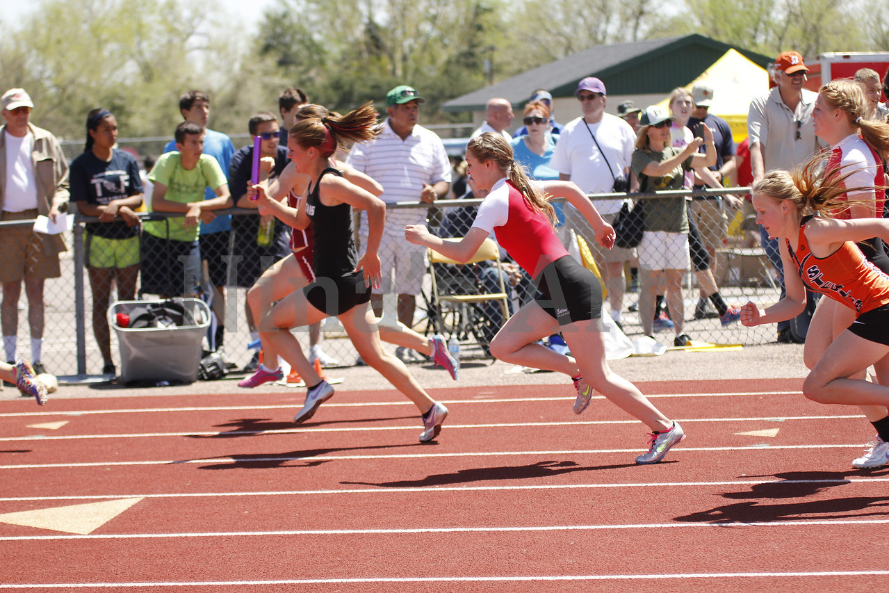 state track 2013 (35)