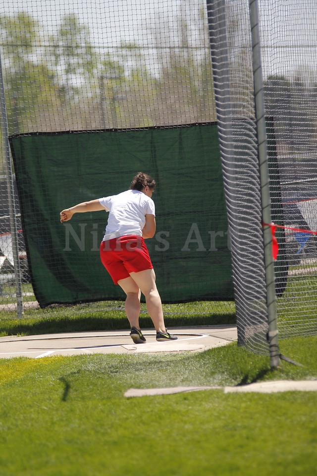 state track 2013 (19)