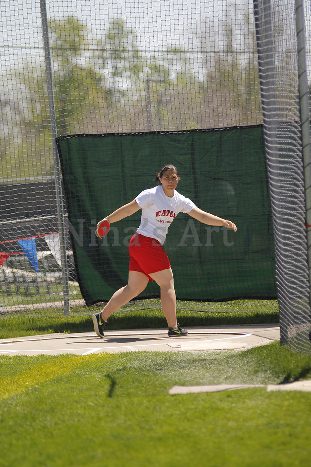 state track 2013 (14)