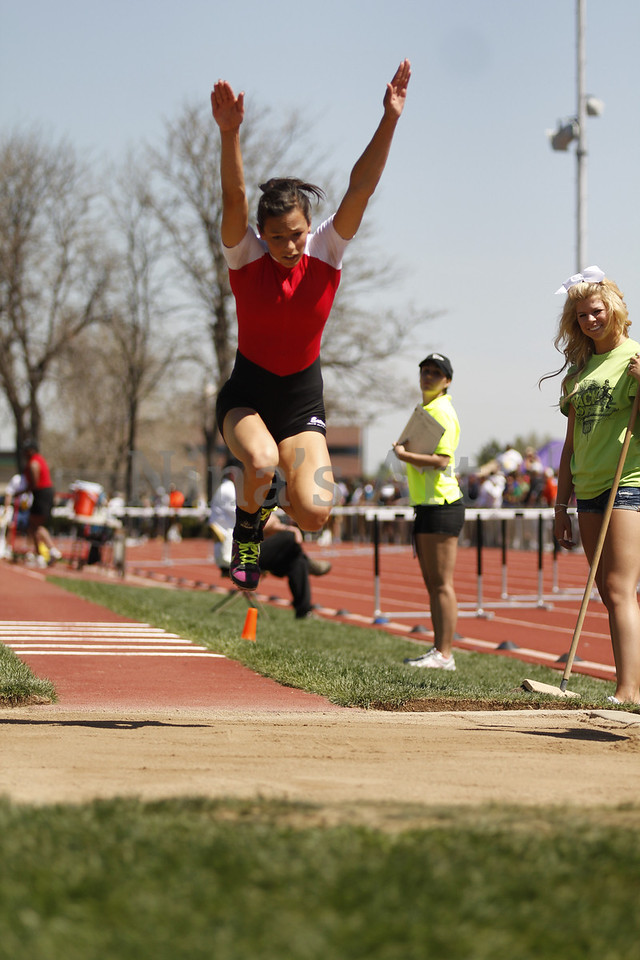 state track 2013 (4)