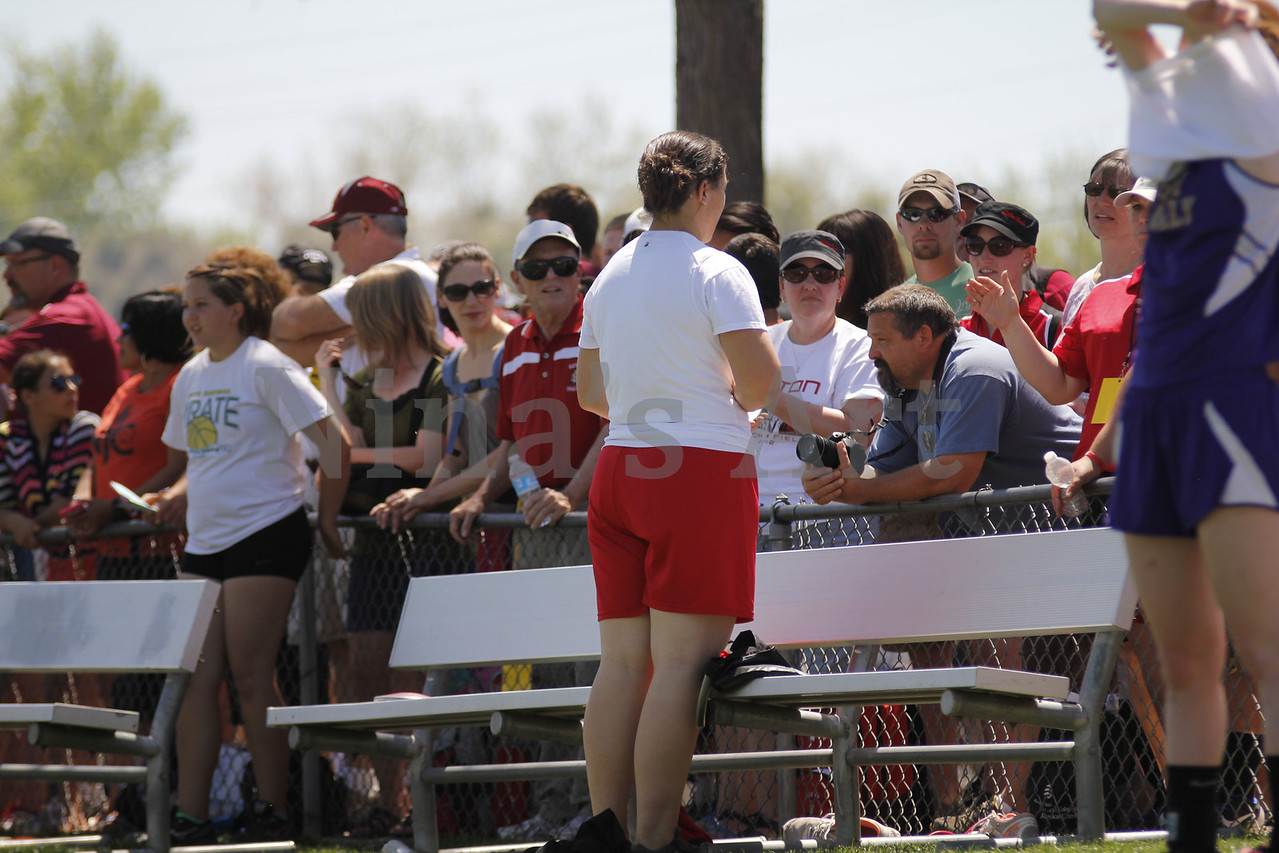 state track 2013 (20)