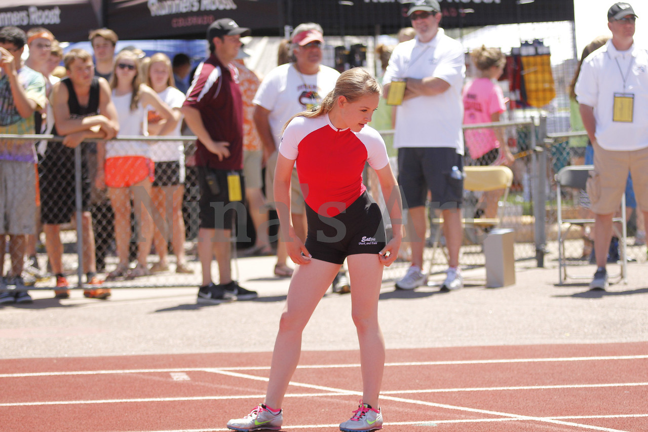state track 2013 (32)