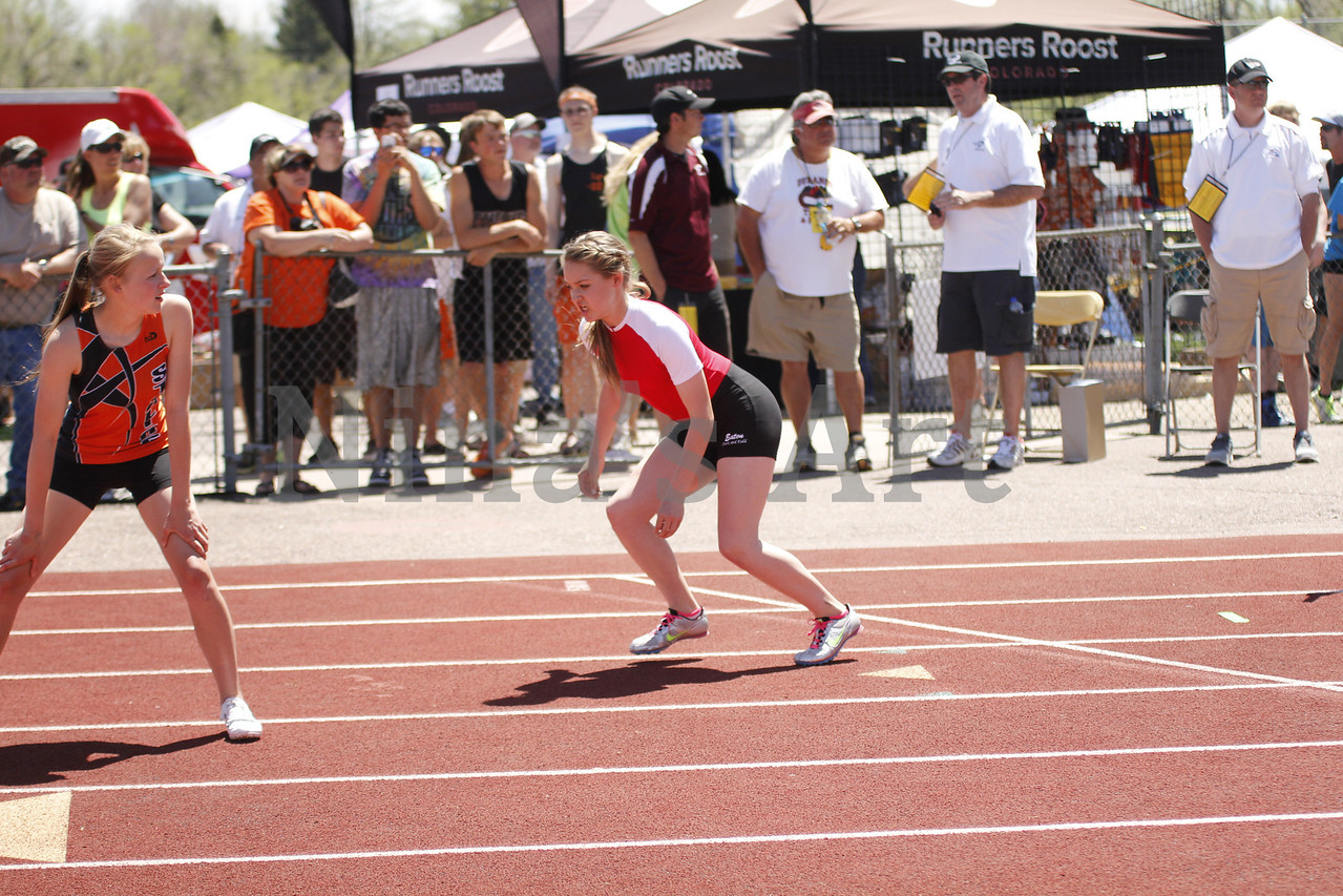 state track 2013 (33)
