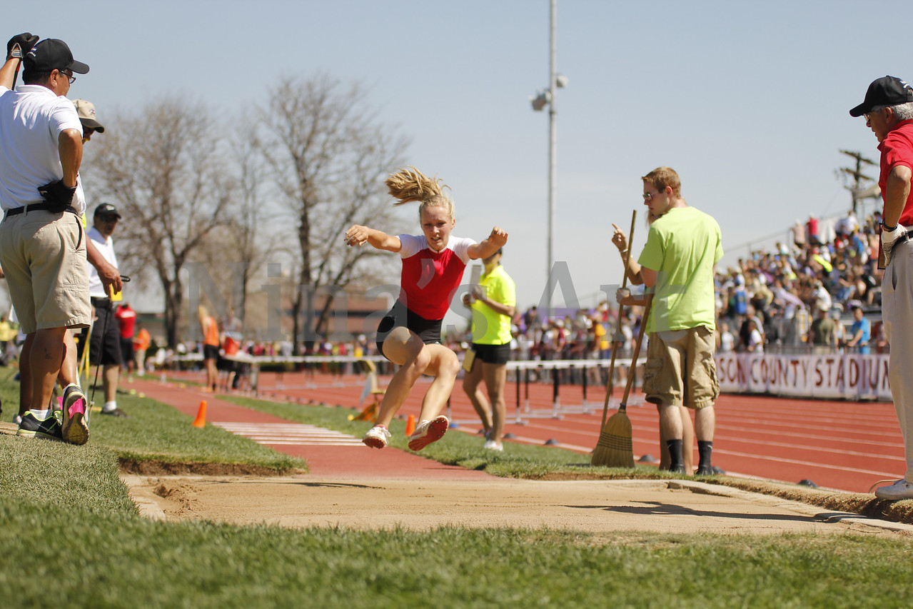 state track 2013 (2)
