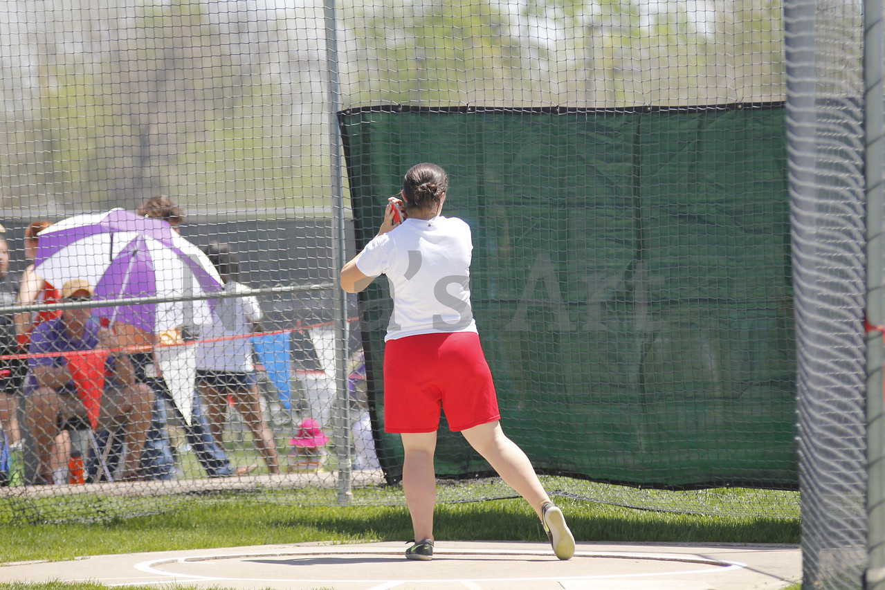 state track 2013 (45)