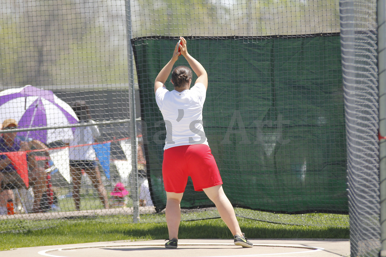 state track 2013 (43)
