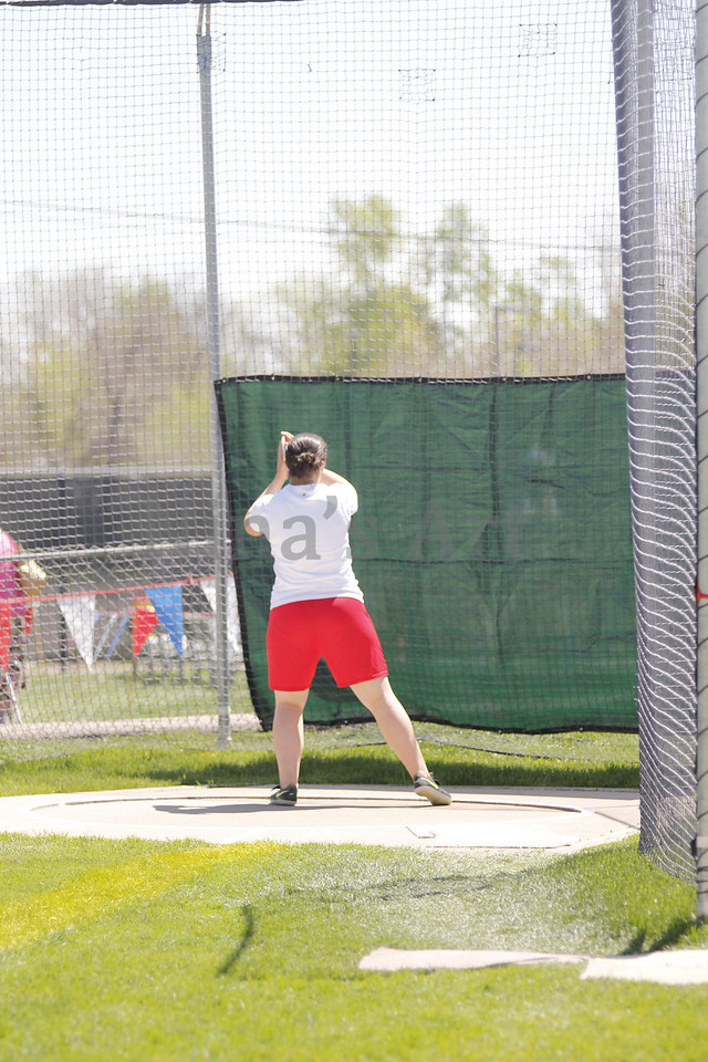 state track 2013 (7)