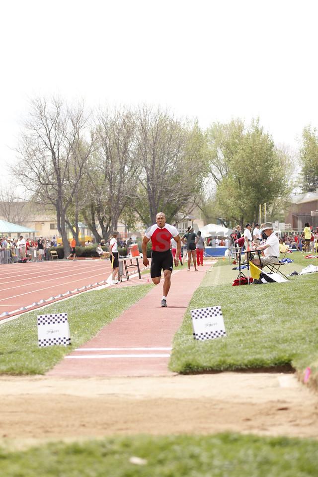 state track 2013 (282)