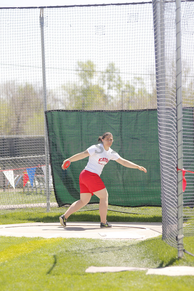 state track 2013 (8)