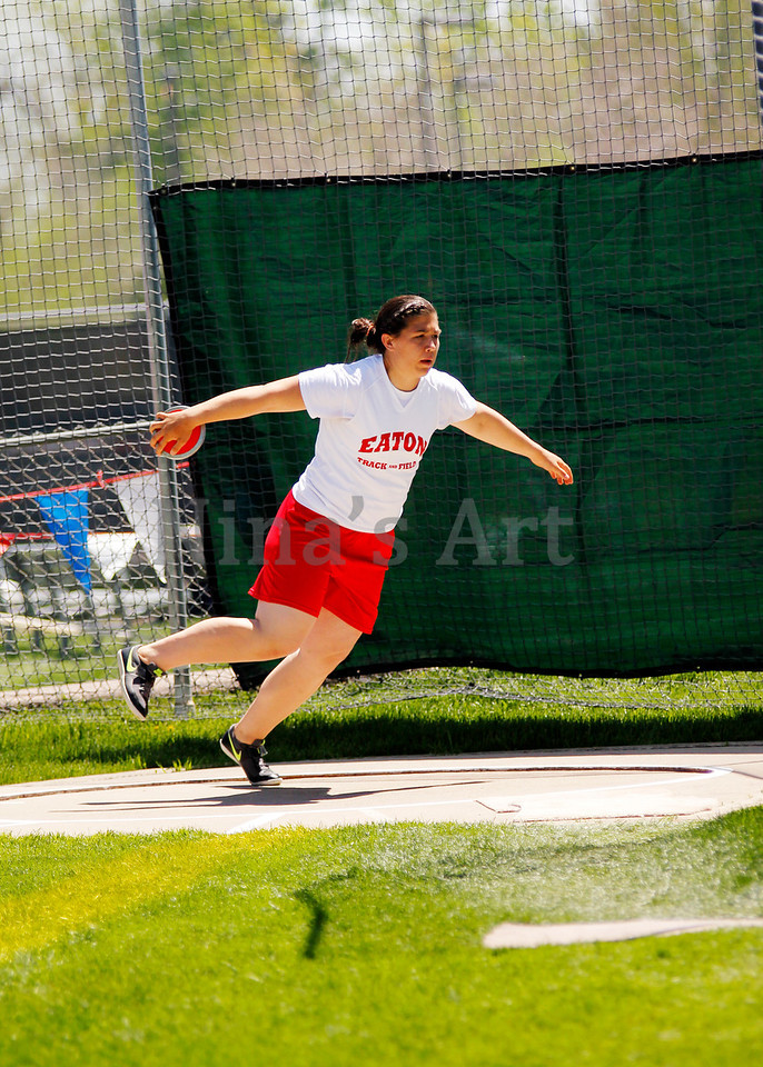 state track 2013 (16)