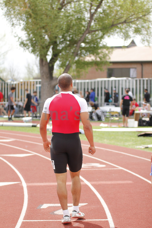 state track 2013 (250)