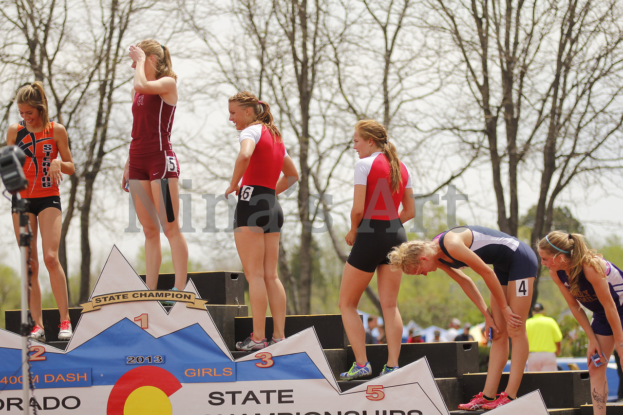 state track 2013 (292)