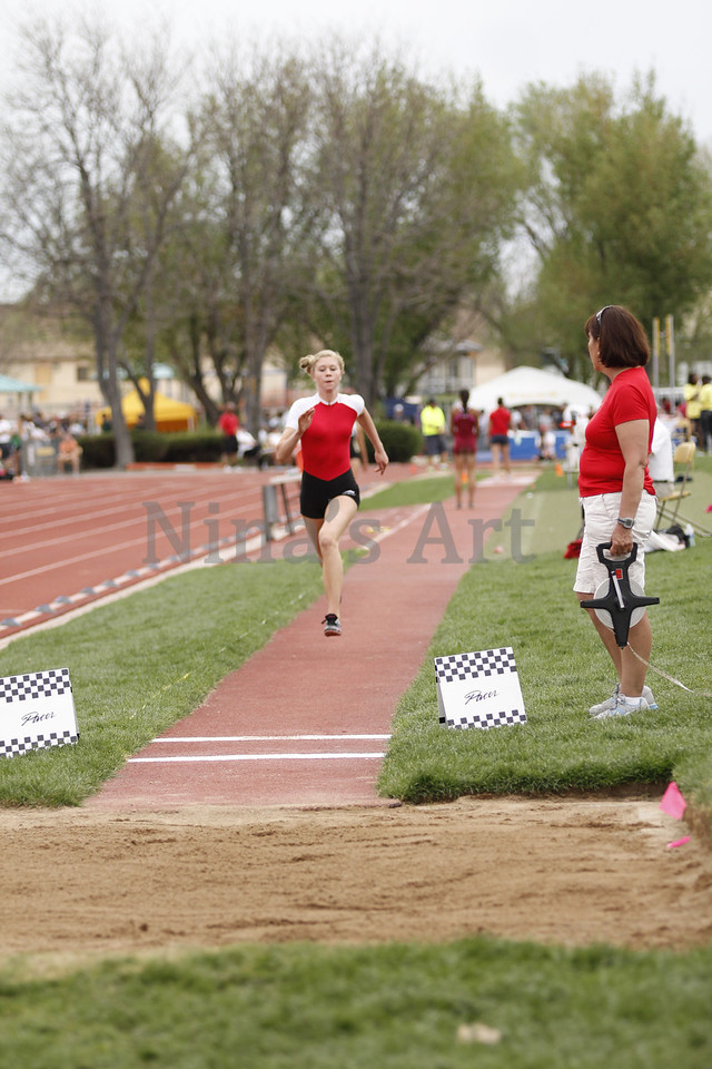 state track 2013 (331)