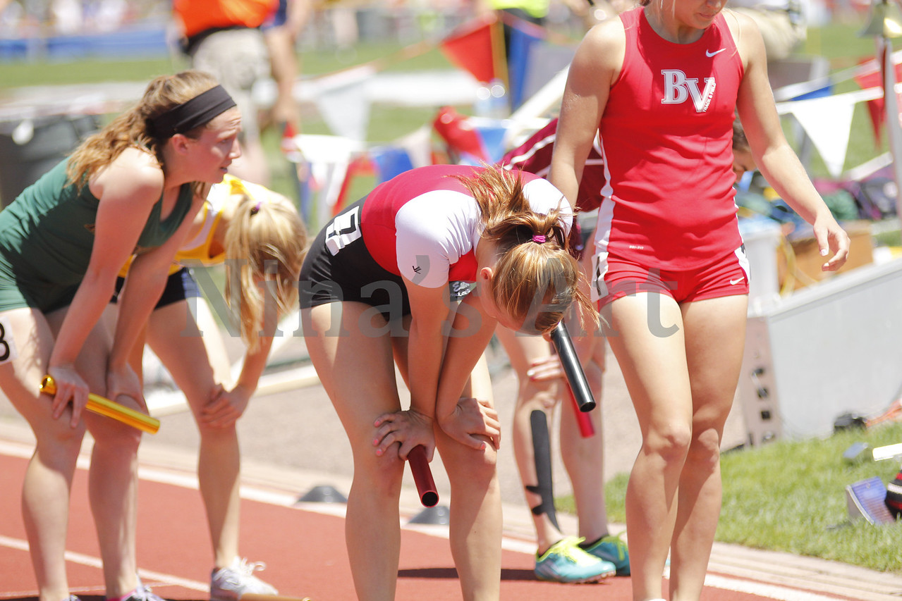 state track 2013 (41)
