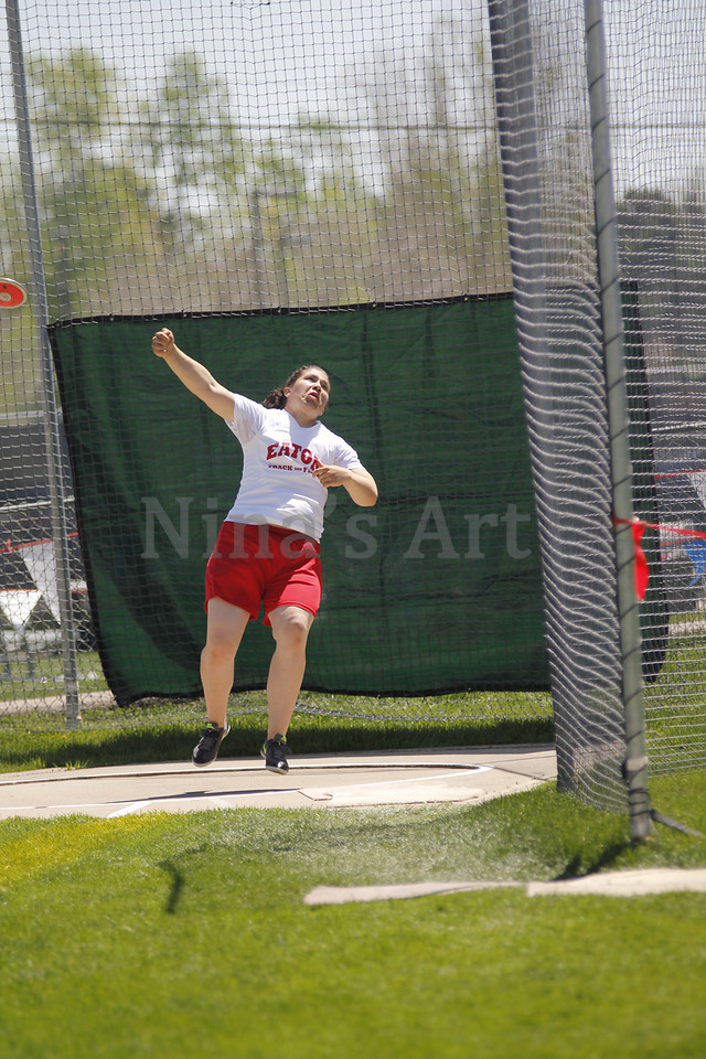 state track 2013 (18)
