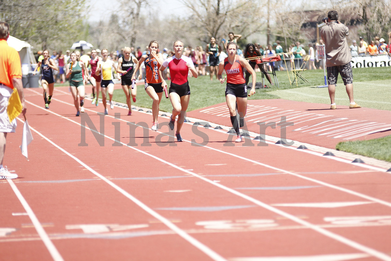 state track 2013 (38)