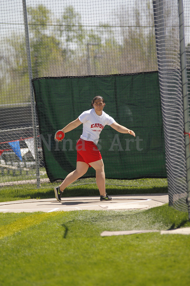 state track 2013 (15)