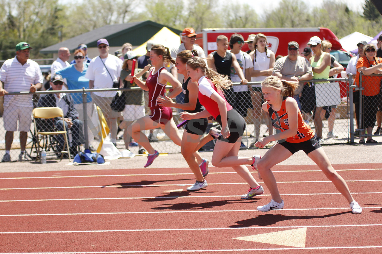 state track 2013 (34)