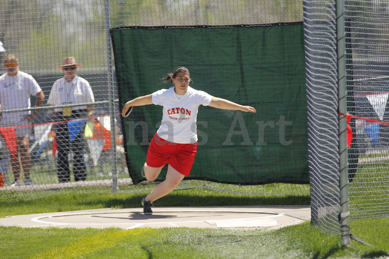 state track 2013 (26)
