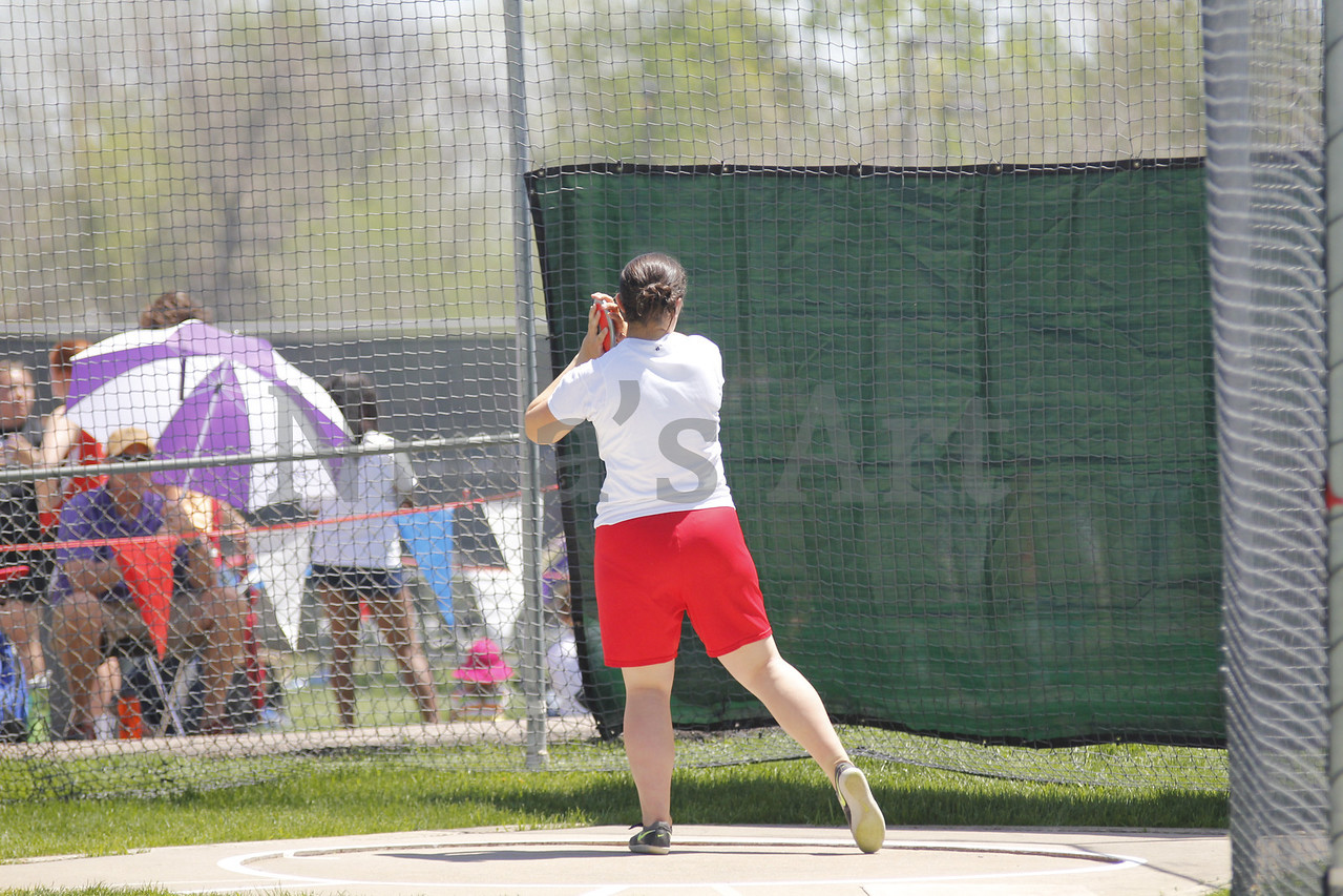 state track 2013 (44)