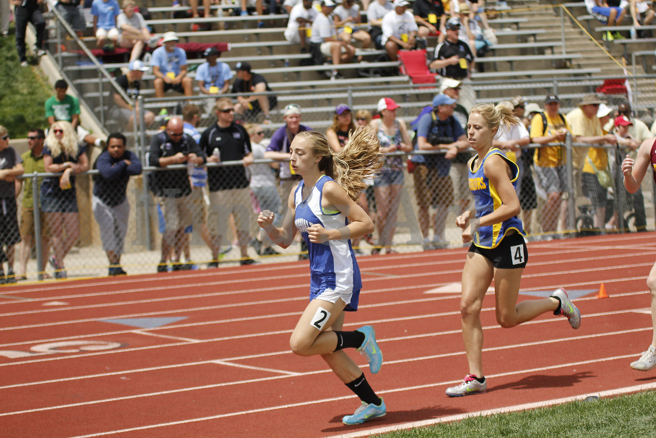 state track 2013 (300)