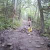 Hiker # Beginning (3)