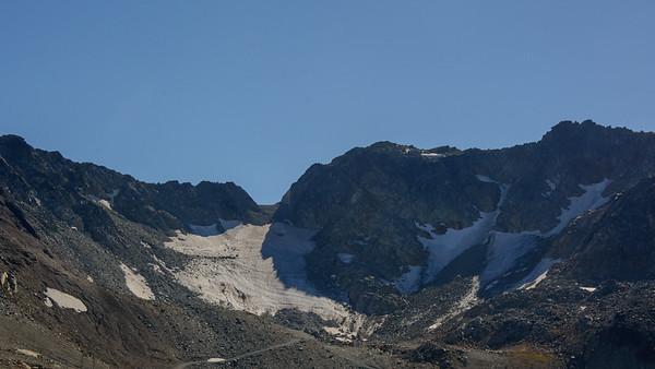 2018 Peak view 15 (Whistler Glacier)