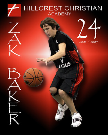Zak copy